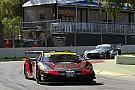 Clipsal Australian GT: Lago wins season-opener