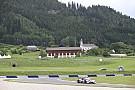 European Le Mans United Autosports gets LMP3 Spielberg win after Duqueine penalty