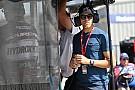 马尔多纳多:有可能回归F1,但只限有竞争力的车队