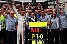 Формула 1 Manor 2016: на повній швидкості