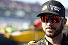"NASCAR Sprint Cup Engine failure sidelines Truex at Talladega: ""It's part of life, part of racing"