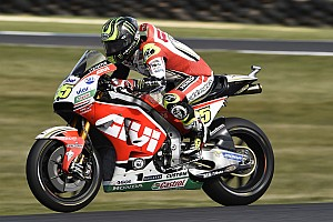 MotoGP Race report Australian MotoGP: Top 5 quotes after race