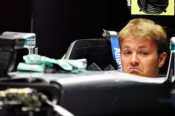 Stop/Go BRÉKING Történelmi pillanat: Hamilton és a Rosberg-család