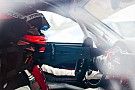 IMSA Others Morad stretches his Porsche GT3 Cup Challenge Canada lead