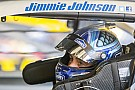 NASCAR Sprint Cup How Jimmie Johnson is making sure Chicagoland error doesn't happen again
