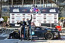 IMSA Corvette Racing at Long Beach: Second straight overall win for Wayne Taylor Racing