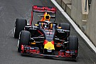 Formula 1 Horner: Halo postponed because it needs more development