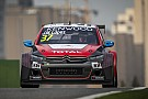WTCC Shanghai WTCC: Lopez wins as Bennani secures independents' title
