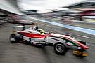 Formula 4 Formula 4 sezon finalinde zafer Mick Schumacher'in!