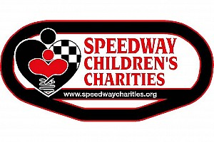 NASCAR Sprint Cup Breaking news Speedway Children's Charities raises a record $3.1 million in 2016 for kids