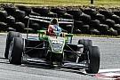 Other open wheel Teretonga TRS: Randle cruises to Race 1 win