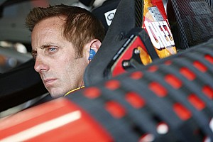 NASCAR Sprint Cup Breaking news Roush and Biffle part ways after 19 years