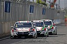 WTCC FIA to continue investigating Honda's flat floor