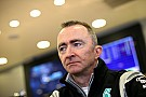 Formula 1 Rival F1 team bid for Lowe adds pressure to Mercedes talks