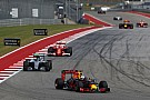 Red Bull: Engine modes Mercedes' biggest advantage now