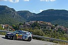 WRC Catalunya WRC: Ogier seals fourth WRC title with win