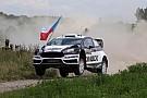 WRC Poland WRC: Motorsport.com's driver ratings