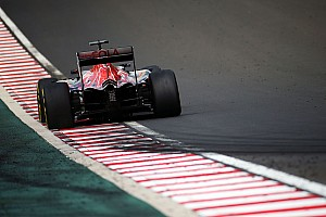 Formula 1 Breaking news FIA adds 'three strikes' rule for race in further track limits clampdown