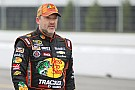 NASCAR Sprint Cup Will Dover be the end of the Chase for Tony Stewart?