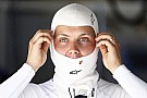 """Formula 1 Bottas calls on Williams: """"We can do better than this"""