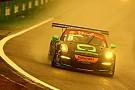 Porsche Neugebauer herda vitória após punição a Kaesemodel
