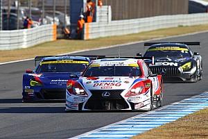 スーパーGT 予選レポート 【スーパーGT】もてぎレース2予選(GT500):39号車が圧巻の連続PP獲得