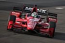 IndyCar Gateway will create great IndyCar racing, says Rahal