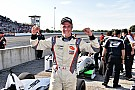 USF2000 Martin beats Thompson to LOR victory
