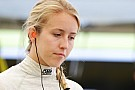 USF2000 Ayla Agren joins JCR for second USF2000 season