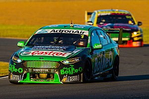 Supercars Breaking news Winterbottom: Prodrive looking for 'five or 10 per cent'