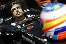 Formula 1 F1 has nothing to fear over 2017 rules - Alonso