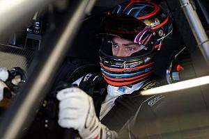 DTM Інтерв'ю Мортара: В Audi до мене не ставились, як до топ-пілота