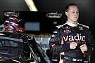 NASCAR Truck Dylan Lupton set to make Truck debut at Talladega