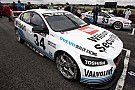 Supercars Supercars boss calls for Volvo extension