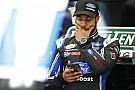 NASCAR XFINITY Wallace Jr fined for NASCAR race control