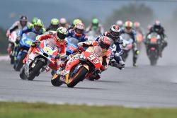 MotoGP 2016 Motogp-czech-gp-2016-marc-marquez-repsol-honda-team-leads-at-the-start