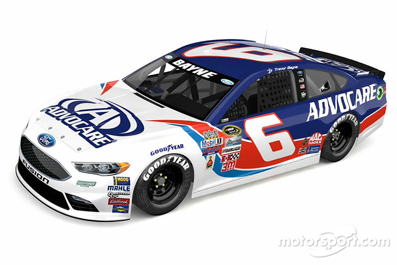 2010 Nba Western Conference Finals Suns Vs Lakers Odds And Predictions moreover Index furthermore Wood Brothers Racing Honor 1963 Daytona 500 Win First For Ford moreover 2018 Ryan Newman Liberty National 124 Pre Order in addition Nascar Daytona 500 Track. on nascar daytona 500 2017 driver paint scheme list