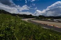 GP2 Photos - Jimmy Eriksson, Arden International