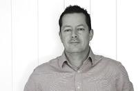 سلاسل متعددة صور - ليام كلوغر، الرئيس التنفيذي لموقع موتورسبورتستاتس.كوم