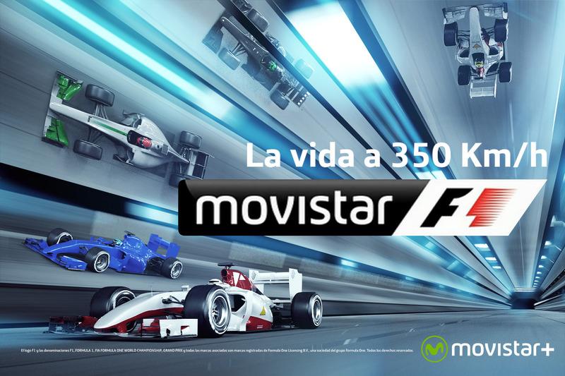 F1 Vídeos
