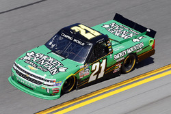 Nascar 2016 Paint Schemes - Page 5 Nascar-truck-daytona-2016-johnny-sauter-gms-racing-ford