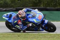 MotoGP Photos - Maverick Viñales, Team Suzuki Ecstar MotoGP