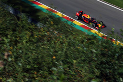 verstappen says red bull very close but unsure of