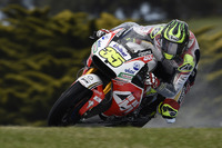 MotoGP Photos - Cal Crutchlow, Team LCR Honda