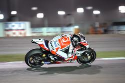 Scott Redding, OCTO Pramac Racing Yakhnich, Ducati