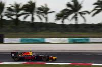 GP2 Photos - Pierre Gasly, PREMA Racing