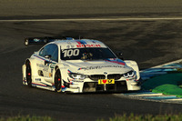 DTM Photos - John Edwards, BMW M4 DTM