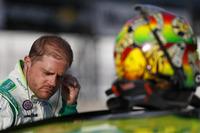 NASCAR XFINITY Photos - Justin Marks, Chip Ganassi Racing Chevrolet