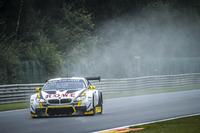Blancpain Endurance Photos - #99 Rowe Racing, BMW M6 GT3: Maxime Martin, Philipp Eng, Alexander Sims