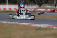 Kart Photos - Austin Garrison